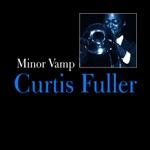 Curtis Fuller - Five Spot After Dark