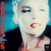 Be Yourself Tonight, Eurythmics