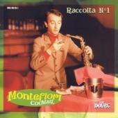 Montefiori Cocktail - Un uomo, una donna