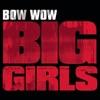 Big Girls Single