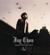 夜曲 - Jay Chou