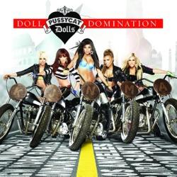 View album Doll Domination