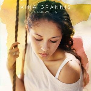 Kina Grannis - Valentine - Line Dance Music