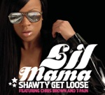 songs like Shawty Get Loose (feat. T-Pain & Chris Brown)