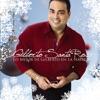 Lo Mejor de Gilberto en la Navidad