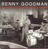 I Cried for You (Now It's Your Turn to Cry Over Me) (1996 Remastered - Take 1) - Benny Goodman Quintet