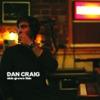 Dan Craig