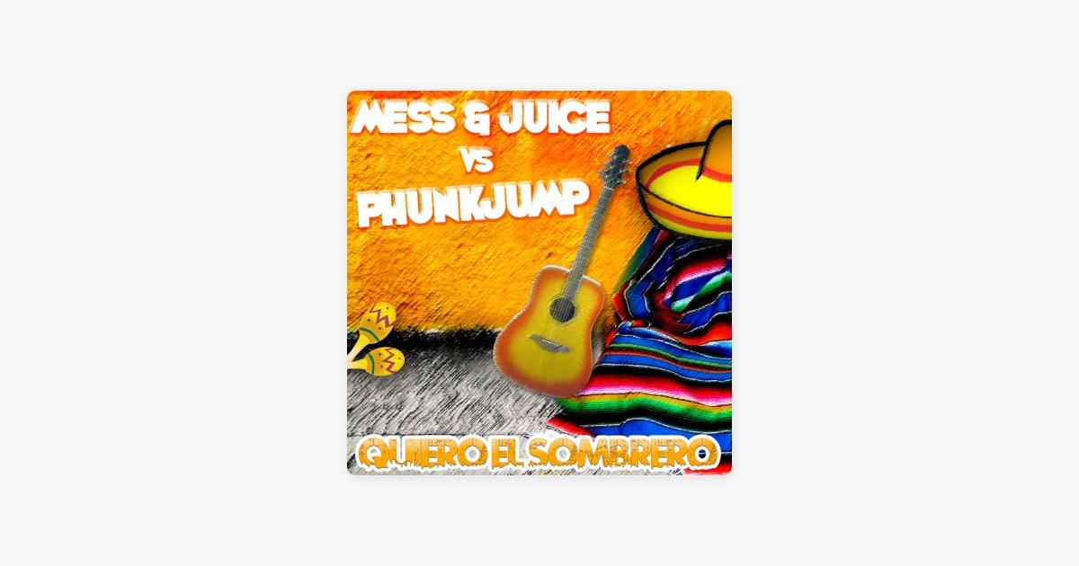 el sombrero jewish singles 9789702002611 9702002613 el sombrero de ramito, elena bono, giancarla brignole 9780789153623 0789153629 going for gold,  9399604923220 this is real singles / l, sunnyboys 5991813205223 seven sonatas for flute and basso contin,  9780754668978 0754668975 el greco - the cretan years, nikolaos m panagiotakes.