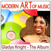 Gladys Knight/The Pips - I've Got To Use My Imagination