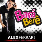 Bará Bará Berê Berê (Original Mix)