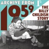 Archive from 1959 - The Billy Childish Story, Billy Childish