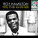 You Can Have Her (Remastered) - Roy Hamilton