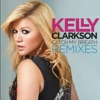 Catch My Breath Remixes, Kelly Clarkson