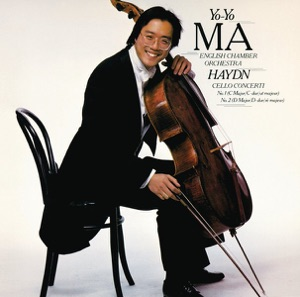 Haydn: Cello Concertos Mp3 Download