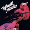 Double Live Gonzo!, Ted Nugent
