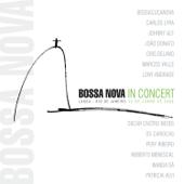 Bossa Nova In Concert (Live)