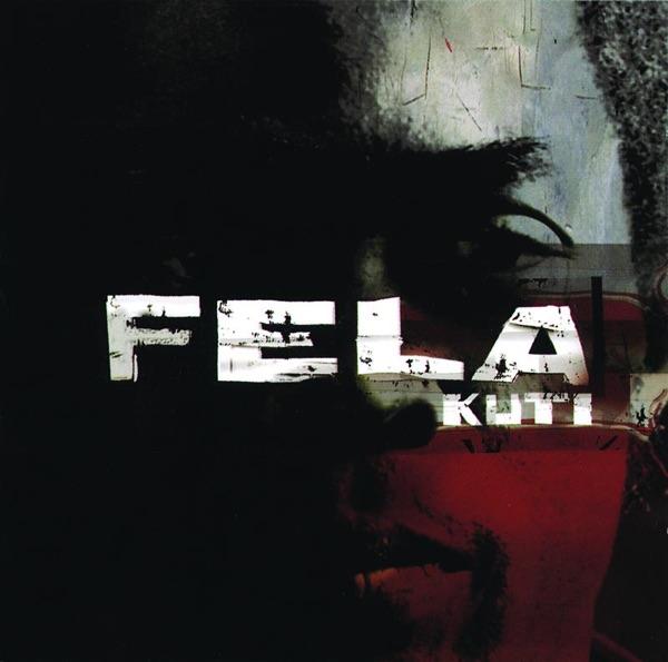 Fela Kuti - Zombie