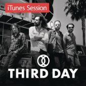 Come Together/I Got a Feeling (iTunes Session)