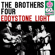 Eddystone Light (Remastered) - The Brothers Four