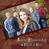 Ashlee Blankenship - Homesick with the Blues