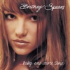 Baby One More Time Digital 45