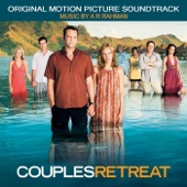 Couples Retreat (Original Motion Picture Soundtrack)