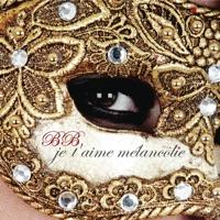 Je T'aime Melancolie - BIBA BINOCHE