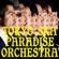 All Good Ska is One - Tokyo Ska Paradise Orchestra
