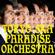 Brazil - Tokyo Ska Paradise Orchestra