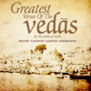 Greatest Verses of the Vedas songs
