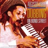 Augustus Pablo - Eastern Dub