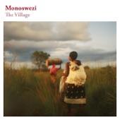 Monoswezi - Ndinewe