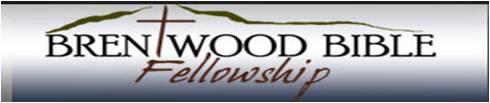 Brentwood Bible Fellowship