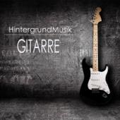Hintergrundmusik - Gitarre