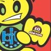 Bit Music : 10 Años de Exitos