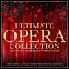 La Boheme: 'Chi e La' (Remastered) - Maria Callas & Guiseppe De Steffano