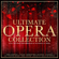The Ultimate Opera Collection (Remastered) - Various Artists