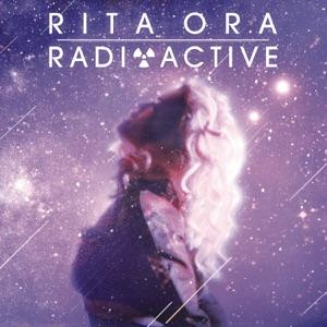 Radioactive - Single Mp3 Download