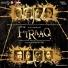 Firaaq (Original Motion Picture Soundtrack) - EP
