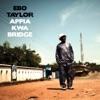 Appia Kwa Bridge ジャケット写真