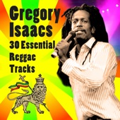 Gregory Isaacs - I Need Your Loving