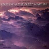 John Luther Adams Ensemble - Where The Waves Splash, Hitting Again and Again