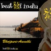 Beat of India: Bhoj-Awadhi
