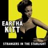 Eartha Kitt - Mountain High, Valley Low