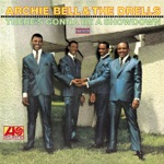 The Drells & Archie Bell - Girl You're Too Young