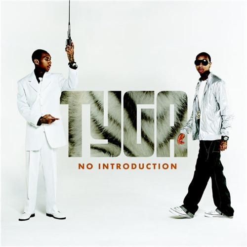 Tyga - No Introduction
