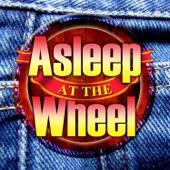 Asleep at the Wheel - Choo Choo Ch' Boogie