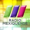Radio Mexiquense 1600 AM (Podcast) - www.poderato.com/radiomexiquense1600am