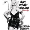 Not Myself Tonight (The Remixes), Christina Aguilera