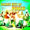 Golden Hits Of Punjab